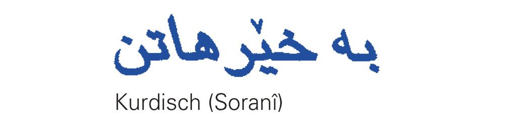 42_kurdischsorani